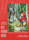 Little-red-ridinghood-technique-psychologist-in-mondeor